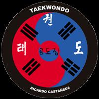 Taekwondo hoy